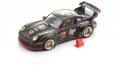 Revoslot Fahrzeuge RS0050 Porsche 911 GT2 No. 12