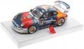 Revoslot Fahrzeuge RS0051 Porsche 911 GT2 No. 91