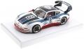 Revoslot Fahrzeuge RS0079 Porsche 911 GT2 No. 8 White Edition