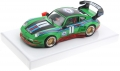 Revoslot Fahrzeuge RS0081 Porsche 911 GT2 No. 1 Green Edition
