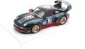 Revoslot Fahrzeuge RS0083 Porsche 911 GT2 No. 3 Black Edition