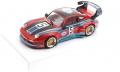 Revoslot Fahrzeuge RS0085 Porsche 911 GT2 No. 5 Red Edition