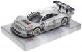 Revoslot Fahrzeuge RS0093 Mercedes CLK GTR No. 10