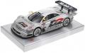 Revoslot Fahrzeuge RS0094 Mercedes CLK GTR No. 11