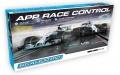 Scalextric Rennbahn 1346 ARC F1 Mercedes vs McLaren
