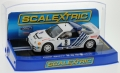 Scalextric Fahrzeuge 3156 Ford RS200 HD