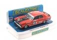 Scalextric Fahrzeuge 3928 Ford XY GTHO 1971 Moffat #65E HD