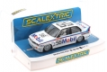 Scalextric Fahrzeuge 3929 BMW M3 E30 DTM Mobil HD