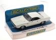 Scalextric Fahrzeuge 3935 Dodge Challenger 1970 Weiss HD