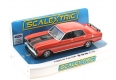 Scalextric Fahrzeuge 3937 Ford XY Street Candy Apple Red HD