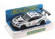 Scalextric Fahrzeuge 4024 Bentley Continental GT3 Parker Racing 18 HD
