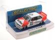 Scalextric Fahrzeuge 4168 BMW E30 M3 DTM 1991 Cor Euser HD