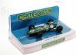 Scalextric Fahrzeuge 4195 Lotus 25 British GT 1962 HD