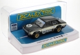 Scalextric Fahrzeuge 4237 Ford Escort MK1 A. Pipe Racing HD