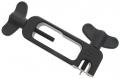 SlotInvasion Werkzeuge 79801 Pinion Puller