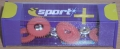 Scalextric Tuning 8405 Spur Gears sortiert 5 St.