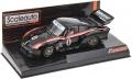 Scaleauto Fahrzeuge SC6047 Porsche 935 Daytona 1979 #0