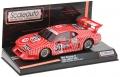 Scaleauto Fahrzeuge SC6049 BMW M1 Gr. 5 Le Mans 1981 #50