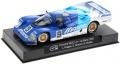 Slot.it Fahrzeuge SICA03I Porsche 962C LH Le Mans 1990 #9