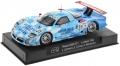Slot.it Fahrzeuge SICA14E Nissan R390 Langheck Le Mans 1998 #31