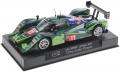 Slot.it Fahrzeuge SICA22A Lola LMP No. 11 Le Mans 2010