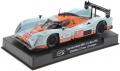 Slot.it Fahrzeuge SICA31C Fahrzeug Aston Martin DBR1-2 Le Mans 2009 No. 008