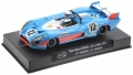 Slot.it Fahrzeuge SICA37B Matra 1973 Le Mans 1973 No. 12