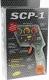 Slot.it Zubehör SISCP01D Digital-Handregler SCP-1 Einstellbar