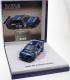 Slotwings Fahrzeuge SLRW03801 BMW M3 Sport Prototype Team Pilot-Motul No. 2 Platinium Collection Edition