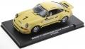 Slotwings Fahrzeuge SLW03603 Porsche 911 Race of Champions No. 1