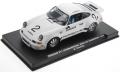 Slotwings Fahrzeuge SLW03604 Porsche 911 Race of Champions No. 2