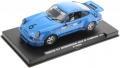 Slotwings Fahrzeuge SLW03605 Porsche 911 Race of Champions No. 6