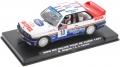 Slotwings Fahrzeuge SLW038-01 BMW M3 E30 Tour de Corse 1987 #10