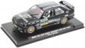 Slotwings Fahrzeuge SLW038-02 BMW M3 E30 Team BMW Bank #1