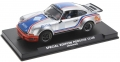 Slotwings Fahrzeuge SLW44-02SP Porsche 911 RS CPS - Special Limited Edition
