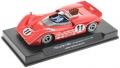 Thunderslot Fahrzeuge CA00302SW McLaren M6B Can-Am  L.Motschenbacher #11 Laguna Seca 68
