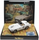 Top Slot Fahrzeuge TP7029 Pegaso Z-102 Spyder Enasa Rabassada 2 (Special Resin Edition)